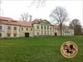Image for No. 517, Zamek Tochovice, CZ