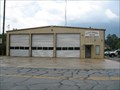 Image for Henry County Georgia (Stockbridge) - Station 9