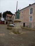 Image for Saint Astier - Saint Astier, France