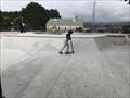 Image for Half Moon Bay Skate Park - Half Moon Bay, CA