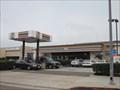 Image for 7-Eleven - Rosecrans - San Diego, CA