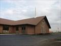 Image for Joliet SDA Church and School - Lockport, IL