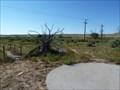 Image for Brent Baca Memorial Disc Golf Course - Albuquerque, NM