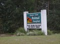 Image for Green Cove Animal Hospital  -  Green Cove Springs, FL