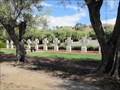 Image for Dominican Sisters of Mission San Jose - Fremont, CA