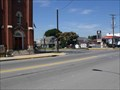 Image for Wrightsville Historic District - Wrightsville, PA