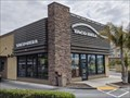 Image for Taco Bell - Central Way - Fairfield, CA