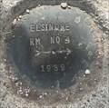 Image for California Division of Highways Elsinore RM No. 4 - Lake Elsinore, CA