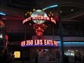 Image for Heart Attack Grill - Las Vegas, NV