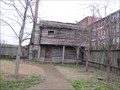 Image for Fort Nashborough - Nashville, Tennessee