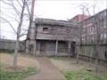 Image for Fort Nashborough - Nashville, Tennessee