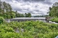 Image for Hamilton Resevoir Dam - Holland MA