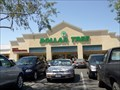 Image for Dollar Tree - W. Lacey Blvd - Hanford, CA