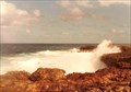 Image for Ragged Point Cliffs- St. Philip, Barbados