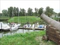 Image for Woudrichem