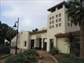 Image for Mayfair Community Center - San Jose, CA