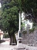 Image for Centennial and Bi-Centennial Column - Brissago, TI, Switzerland