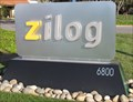 Image for Zilog, Inc. - San  Jose, CA