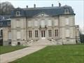 Image for Château de Saint Cyran - Frouville, France