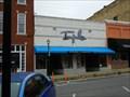 Image for 243 E Main - Batesville Commercial Historic District - Batesville, Ar.