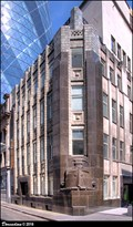 Image for Holland House - City of London (London)
