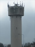 Image for Water Tower - Mill Way, Sittingbourne, Kent, UK