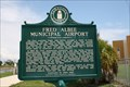 Image for Fred Albee Municipal Airport - Venice, FL