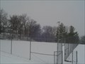 Image for Tennis Courts-Long View Park.