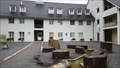 Image for Känerkinden, BL, Switzerland
