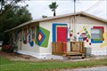 Image for Bartow Art Guild Mural  -  Bartow, FL