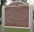Image for Fort Dodge, Ford County, Kansas