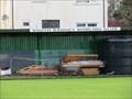 Image for South Ramsey Bowling Club - Walpole Drive, Ramsey, Isle of Man