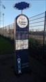 Image for Belfast Bikes station 3907 - Gasworks (Cromac Street) - Belfast
