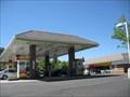 Image for Shell Station - Saratoga Way - El Dorado Hills, CA