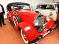 Image for 50 Years Anniversary MB Club, Prague, Czech Republic