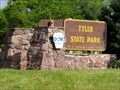 Image for Tyler State Park - Newtown, PA