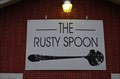 Image for The Rusty Spoon - Whitmire, Sc USA