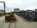 Image for Station Winterswijk - Winterswijk, Netherlands