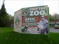 Image for Little Ray's Reptile Zoo - Ottawa, Ontario