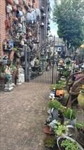 Image for House Groenewoudlaan - Waalwijk, NL