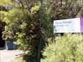 Image for Stony Range Botanic Gardens - Dee Why, NSW, Australia