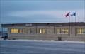 Image for Inuvik Mike Zubko Airport - Inuvik, Northwest Territories