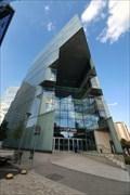 Image for Toptani Shopping Center - Tiranë, Albania