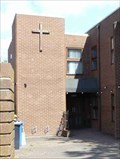 Image for Kingsway Pentecostal Church, Wombourne, South Staffordshire, England