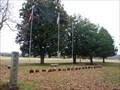 Image for Union Soldier - Appomattox, VA
