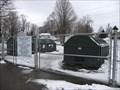 Image for DO -- Columbus Township -- Warren County -- Pennsylvania