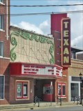 Image for Texan Theater - Greenville, TX