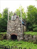 Image for Limehouse Lime Kiln - Limehouse, ON