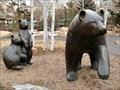 Image for Bears - Denver, CO