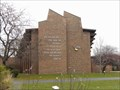 Image for Joliet Jewish Congregation - Joliet, IL